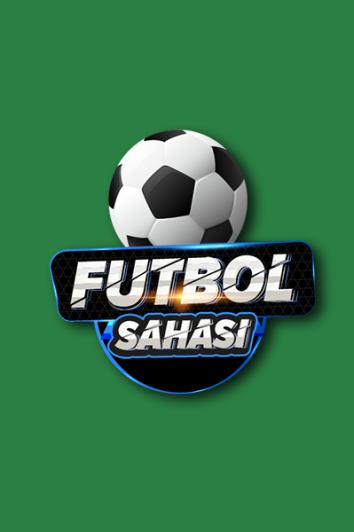 FUTBOL SAHASI